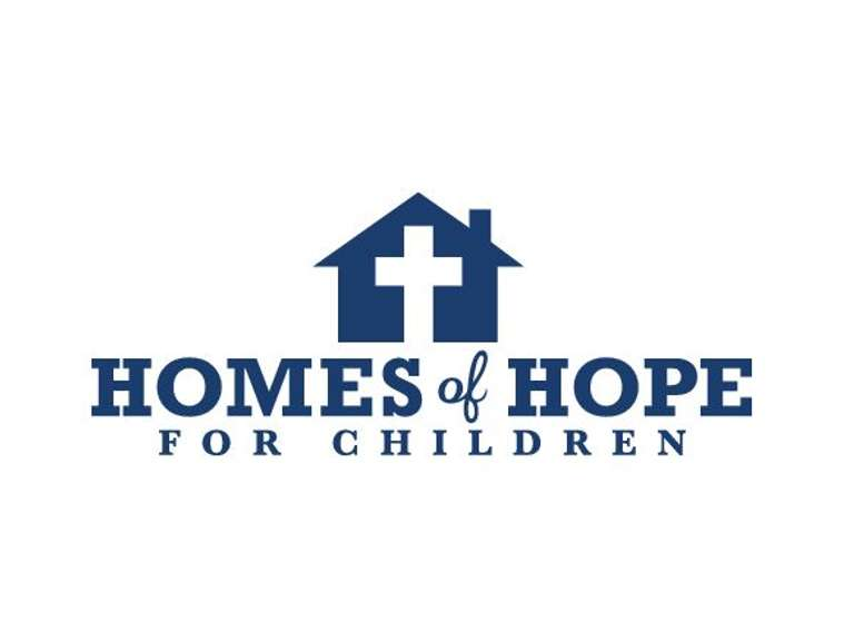 HOMES OF HOPE FOR CHILDREN ONLINE AUCTION -BIDDING OPENS AUGUST 20TH