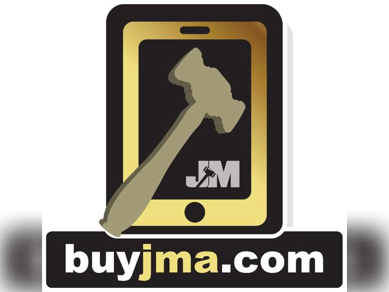 Experience the Difference with Jeff Martin Auctioneers