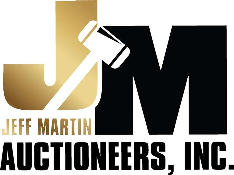 JMA Recognizes Years of Service