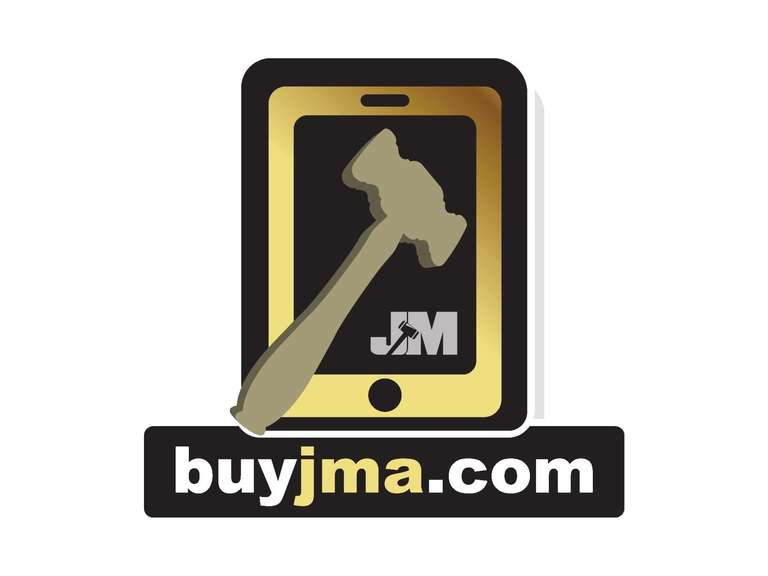 Bid Your Way at Kissimmee, FL Auction