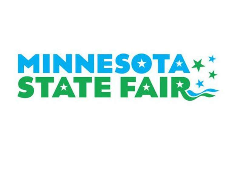 FAHEY SALES- MN STATE FAIR COMPETITION BUTTER & CHEESE AUCTION -BIDDING BEGINS CLOSING SEPTEMBER 6TH @ 12 PM CST
