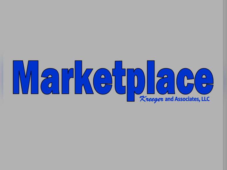 Market Place Information (Click the Details tab below for Information, Terms and Team Contacts) Conatct any member of the team with questions or to buy over the phone.  You can sign in and click Buy Now to purchase a lot online. Thank You for your interest.