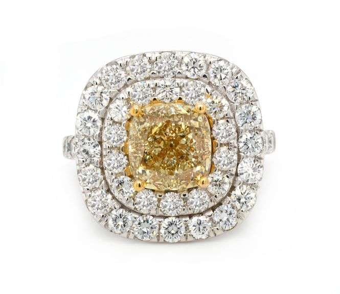 JEWELLERY AUCTION - (GIA) & Watches - Liquidated Assets (ONLINE) Ends 28th September - E-mail Lawsonsltd@gmail.com Online