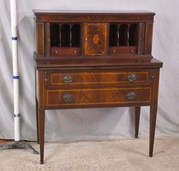 Special Spring Online Auction 4/12/21