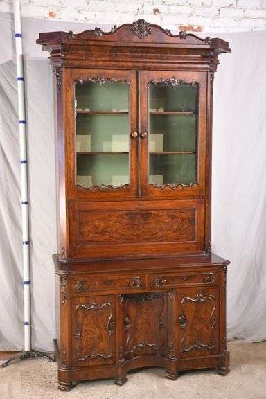 Online Southern Market Auction - 5/10/21