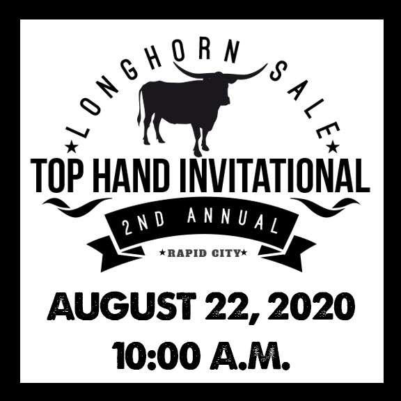 Top Hand Sale