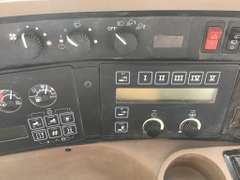 John Deere 8100 tractor, 5,432 hours,