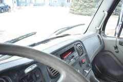 2005 Freightliner M2-106 Day Cab Semi