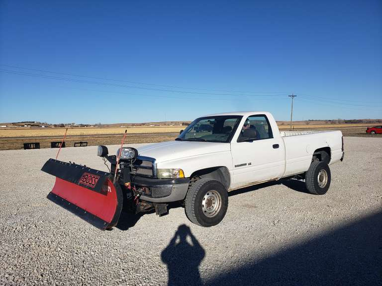 December 17th Online Auction
