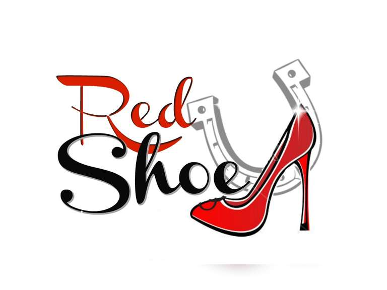 Red Shoe 2020 Gala Online Auction