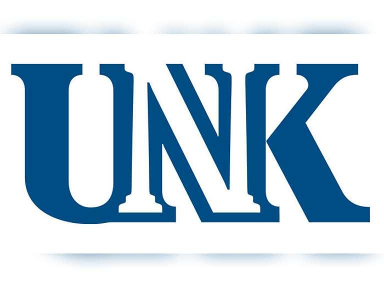 University of Nebraska Kearney Surplus Online Auction