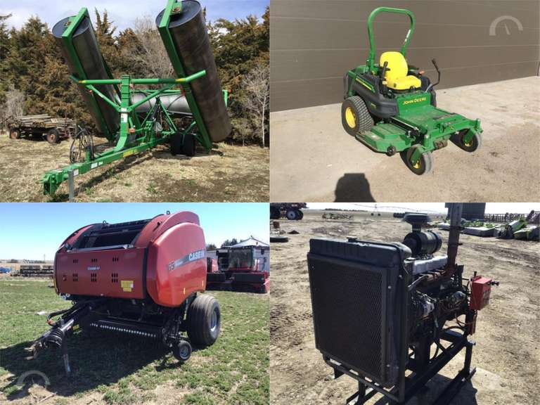 Auctiontime Auction - Click the Link to View & Bid on Auctiontime.com