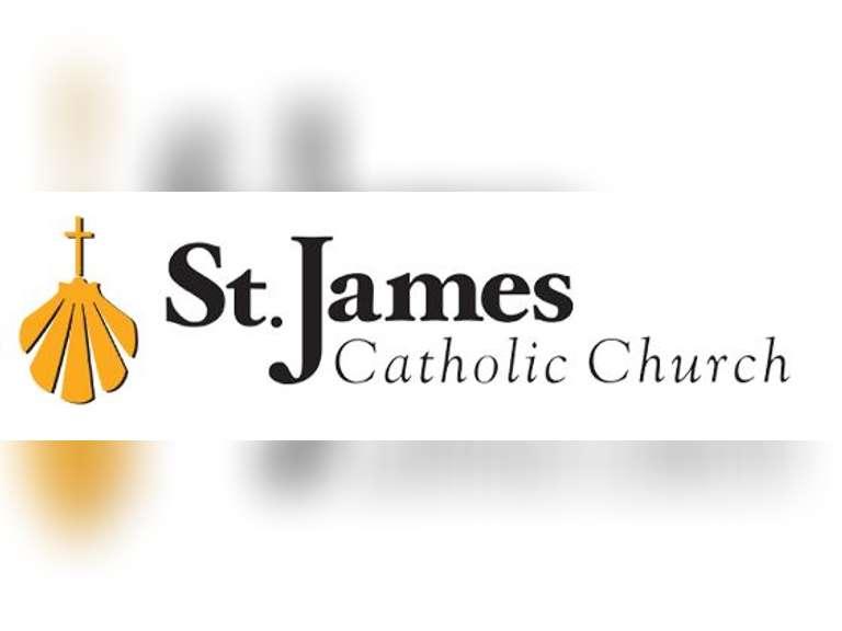 Oktoberfest Online Auction - St. James Catholic Church