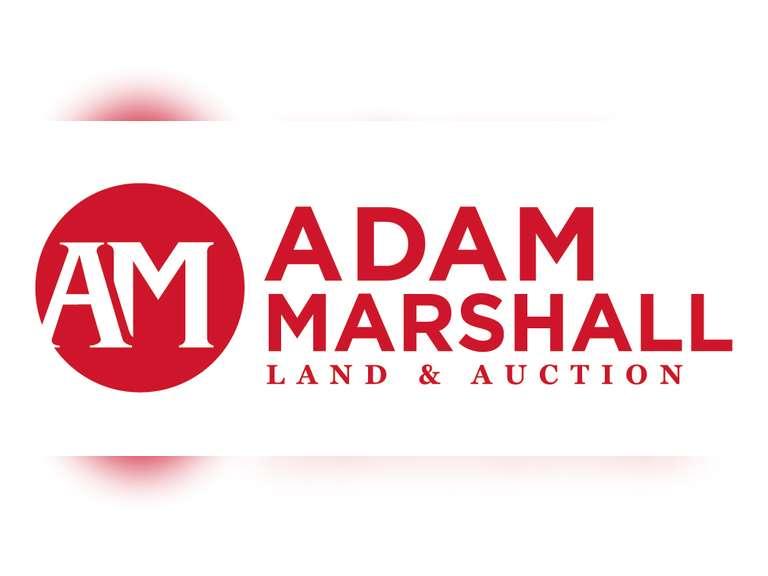 Online Vehicle, Shop Equipment & Tool Auction