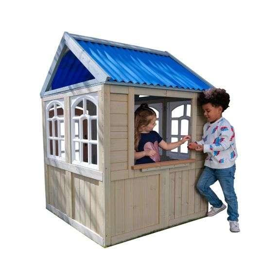 Kidcraft Cooper Playhouse
