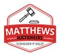 Online Auction - Swimming Pools, Flooring & More