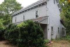 Absolute Real Estate Auction - Fries VA - Estate of Joseph Kuyoth