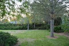 Burbank River View Home on Acreage and (2) Building Lots