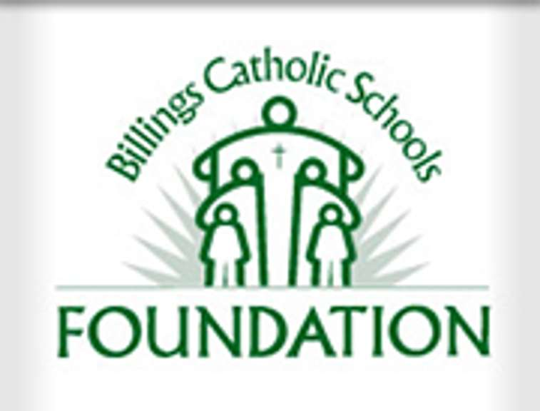 Mayfair - Billings Catholic Schools Foundation • Online Fundraising Auction
