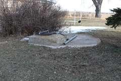 320 Acres +/- Irrigated Farmland • North Central Montana