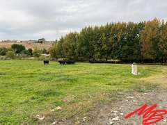 Richland Farm Parcels