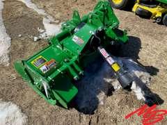 Wornath Cattle and Sheep Handling Equipment