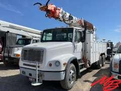 Eureka Construction & Excavating, Inc - Owner Retiring