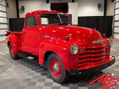 3rd Annual Northwest Collector Car Auction