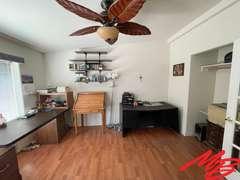 5929 Curlew Lane - Pasco, WA