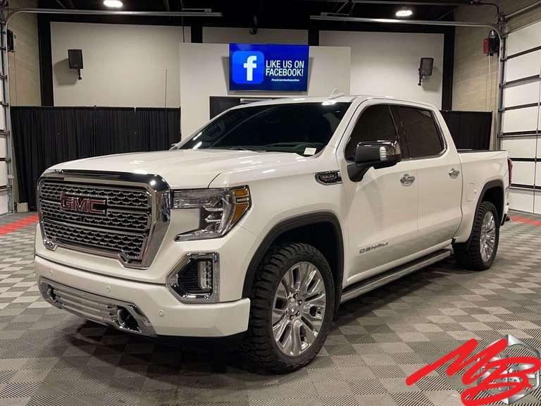 Trucks & Auto Auction • trucksandauto.com