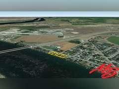 (4) Pasco Riverfront Lots - Sold!  $2,065,100