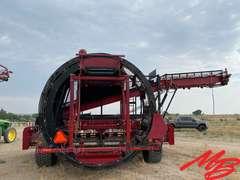 Madden Farms Beet Equipment