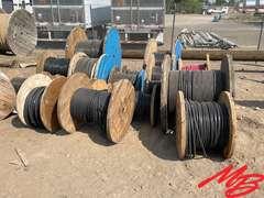 Caribou Construction Inc.