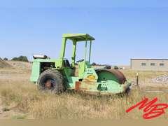 Construction & Ag Equipment • Gary & Al Blain