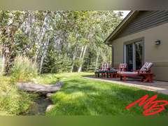 19 Jack Lackey Lane, Red Lodge, MT
