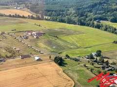 Montesano Riverfront Farm