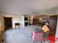 174 Bradley Blvd - Richland, WA