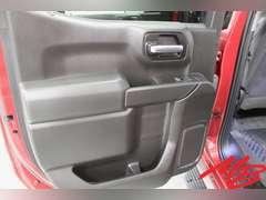 2019 Chevrolet Silverado 1500 Custom 4x4 (14,553 mi) Reduced $44,900 • Private Sale