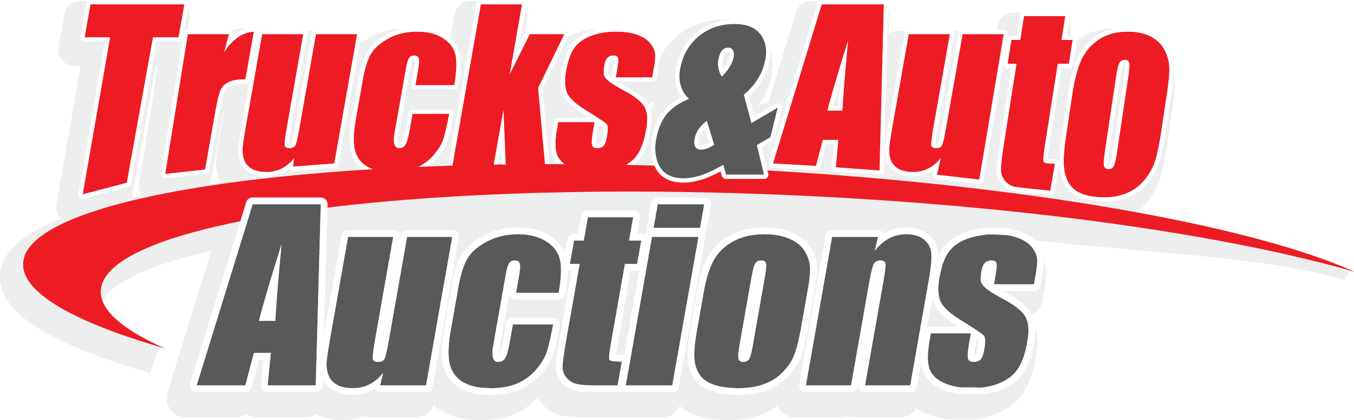 Trucks & Auto Auctions