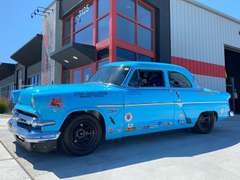 2nd Annual Northwest Collector Car Auction - Online Only LIVESTREAM VIDEO