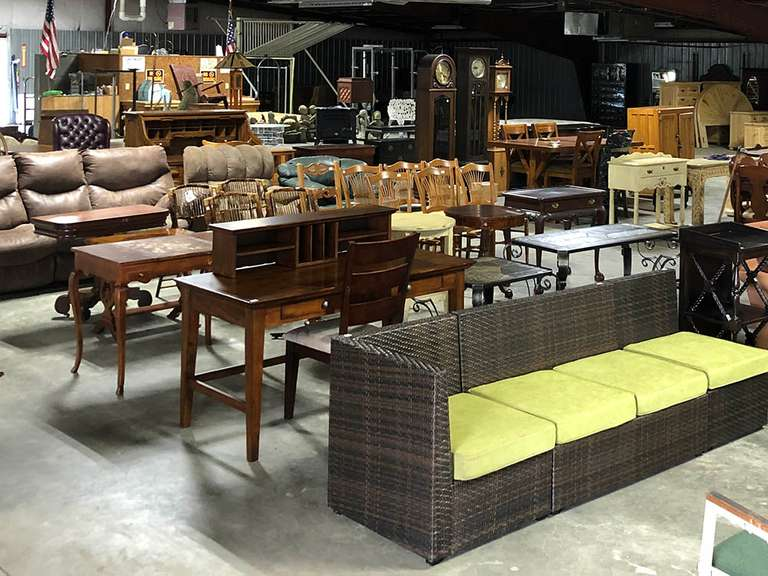 Estate Auctions at estatedetails.com
