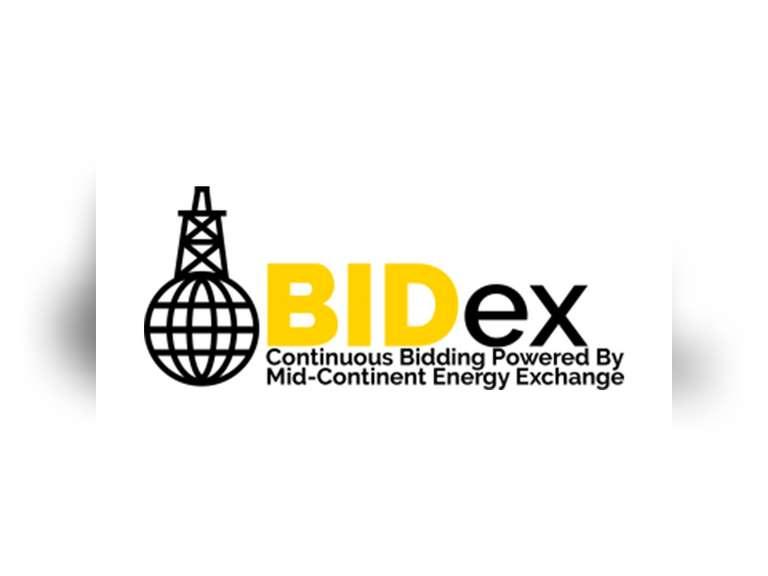 BidEX Online Auctions