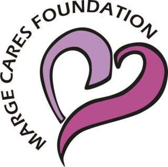 Marge Cares Foundation Fundraiser