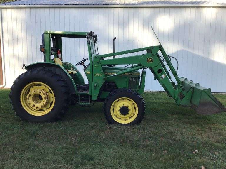 10.28.21 JD TRACTOR-GATOR-TOOLS-FIREARMS-TOYS-ADVERTISING-POCKET KNIVES-TOOLS & MORE!