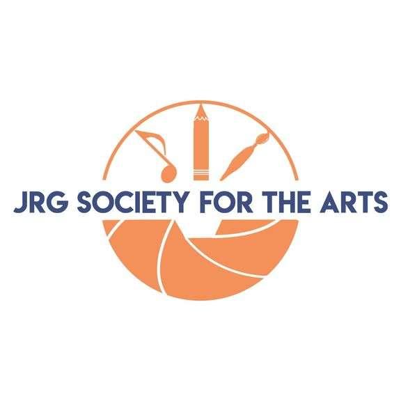 JRG Society for the Arts Fundraiser