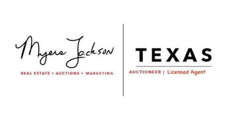 Texas Licensed Real Estate Broker