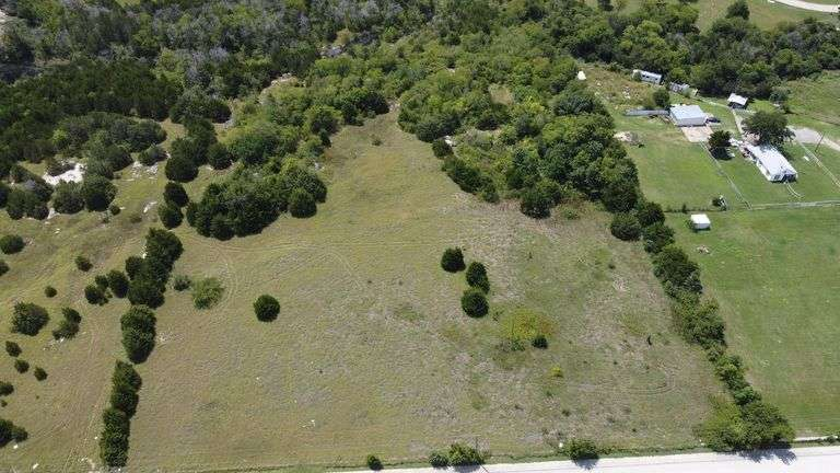 vacant commercial land-land for sale in Dallas Texas