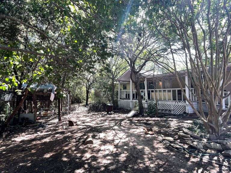 PENDING 1.05+/- Acre Property for sale-Hood County Texas-Granbury TX Real Estate