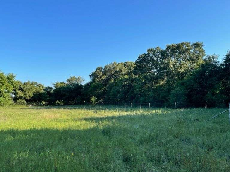 10 Acre Commercial Use Property-HWY 287