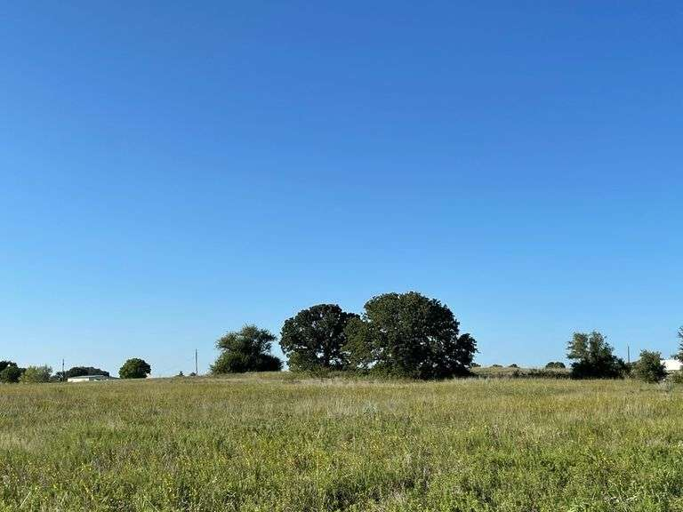10 Acre Property, Home Site, Wooded